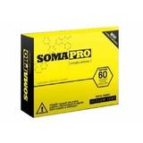 Somapro 60 Comp. Original - Antigo Somatrodol - Iridium Labs