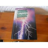 Handbook For Electrical Engineers Fink Manual Ingenieria Ele