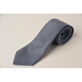 Corbata 100% Seda/silk Ermenegildo Zegna - Varios Colores