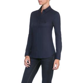 Camisa Las Oreiro Wen 203300