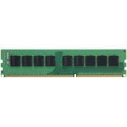 Memória 8gb Ddr3 2rx8 Pc3-12800e Servidor Dell Hp Ibm Ecc