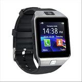Celular Reloj Smartwatch Dz09