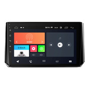 Central Multimídia Onix 2020 Android 10.1 Bluetooth