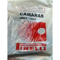 Camara Pirelli 22z595 Para Camion 11.00 Y 10.00 Por 22