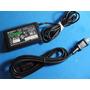 Cargador Original Psp + Cable Ac 5v 2000 Mah 2a
