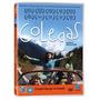 Dvd Colegas Sindrome De Down Goldenberg Ariel Original -1c6
