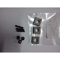 Reparo Sincronizado Cambio 1/ré Mercedes Mb 608/708/610/309