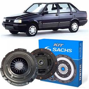 Embreagem Sachs Fiat Elba Fiorino Premio Tipo Uno 190mm/20