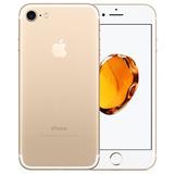 Iphone 7 32gb Nuevos Eeuu Apple Sellado Libres Oportunidad !