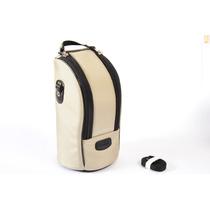 Case Original 70-200mm Is 2.8 I Ii 24-70mm 300mm F4 100-400