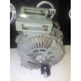 Alternador Ford Fusion V6 2010/.. 150 Amp. Usado Original