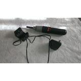 Destornillador Black And Decker Inhalambrico Para Repuesto