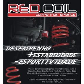 Mola Red Coil Fiat Gran Siena