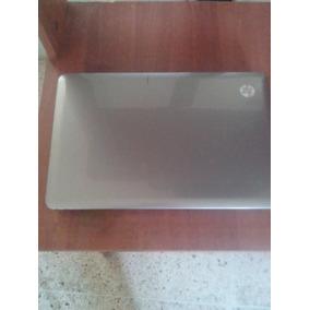 Laptop Hp Pavilion G4 Con Impresora