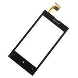 Tactil Nokia Lumia 520 Repuesto