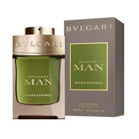 da490f8257deb Essências De Perfumes Importados - Perfumes Importados Bvlgari ...