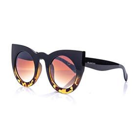 8d5bfc5de0666 Oculos Ducke Gardelli De Sol Armani - Óculos De Sol no Mercado Livre ...