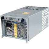 Hp 3par Rs 1602 Rs Psu 450 440w Power Supply 64361 03d