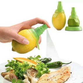 Exprimidor De Jugo Para Citricos Fruit Sprayer H3011