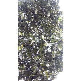 Turmalina Verde Selecionada Jgemas Bruta 53 G Lote Exclusivo