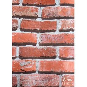 cd4a9a2f09640 Papel Tapiz Pared Ladrillo - Papel Tapiz en Nuevo León en Mercado ...
