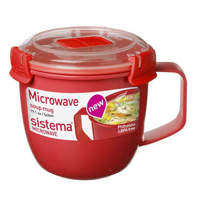 Horno microondas peque o en mercado libre m xico - Horno microondas pequeno ...