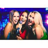 19 Dvds Karaoke Especiais + De 1600 Músicas Dvdokê Dvd