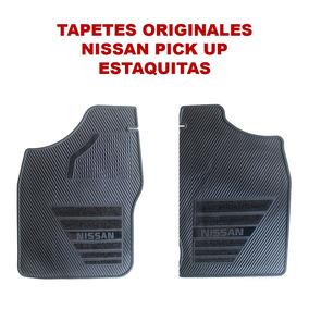 Redilas Para Nissan Estaquitas en Mercado Libre México