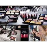 Mary Kay Kit Cosmeticos Con Maquillaje 35 Productos