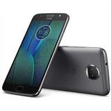 Motorola Moto G5 S Plus Xt1805 Version Euro Sin 4g Orig Gtia