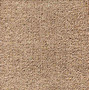 Alfombra Boucle Alto Transito Base Doble Beige Hay Stock M2