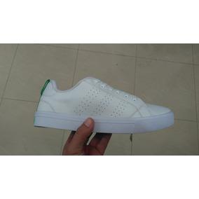 Zapatillas Zapatos adidas Nike Puma Reebok Deportivos