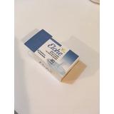 Cajas Carton Blanco Impresa Para Jabon De Tocador Pastilla