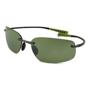 Gafas Hombre Maui Jim Alaka I Polarized