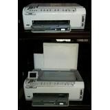 Impresora Hp C5180 (para Respuesto)