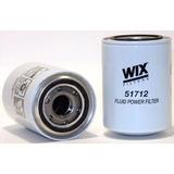 Filtro De Aceite Wix Original 51712