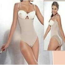Faja Body Diane Original 3xl Tipo Panty