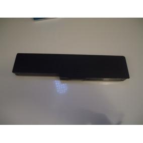 Pila Usada Para Laptop Toshiba M305, U405, T135, L645