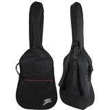 Funda Guitarra Acolchada Zebra Cierre 00888/ Fernapet