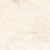 Ceramica Corsica Marfil 45x45 Precio X Caja 29mil