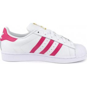 zapatos adidas para niñas en ecuador