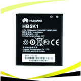 Bateria Huawei Y200 Hb5k1h Cm980 U8850 U8650 U8865 Tienda.
