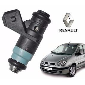 Bico Injetor Renault Scenic 1.6 16v Megane Laguna H132254