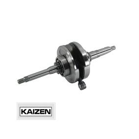 Cigüeñal C/biela Kaizen P/italika Ds-150