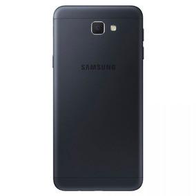 Celular Samsung J5 Prime Preto G570m, 32gb, 13mp