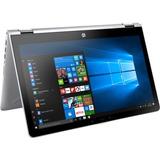 Notebook Hp 15-br001la Pavilion X360 Core I5 8gb 1tb Win10