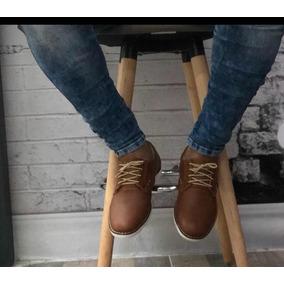 Y Hombre Grises Ropa Marrón En Accesorios Mercado Zapatos Claro wOSHqT bc02e445e3d56
