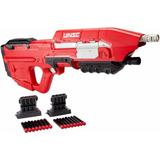Halo Ma5 Rifle Lanzador Unsc Boomco Fnh66 Mattel
