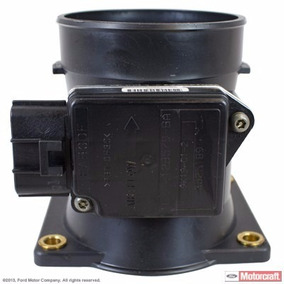 Sensor Maf Explorer 1999 2000 2001 2002 2003 2004 Nuevo