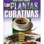Las Plantas Curativas